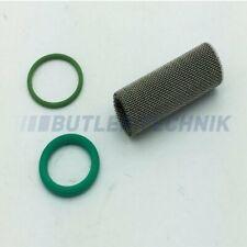 Espar Eberspacher Hydronic B4W B5WS Glow Pin Screen Water Heater | 201752990102