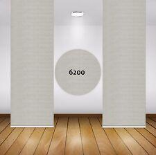 gardinen set wohnzimmer g nstig kaufen ebay. Black Bedroom Furniture Sets. Home Design Ideas