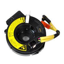 Neu Airbag Schleifring Wickelfeder 84306-02110 für Toyota Corolla Matrix 03-08