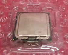 Intel Xeon Dual Core 3.0Ghz Processor 5050 4M Cache SL96C Socket J / LGA771