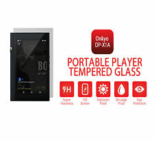 iProtek Onkyo DP-X1A Tempered Glass Screen Protector