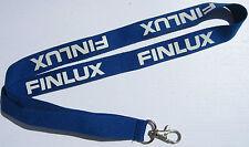 FINLUX Fernseher Schlüsselband Lanyard NEU (A42)