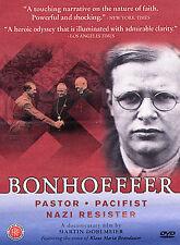 Bonhoeffer - DVD