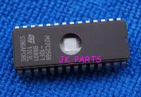 10pcs M27C256B-10F1 M27C256B EPROMs ST