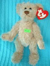 Peluche n°M24 : OURS 22cm teddy bear TY 1993