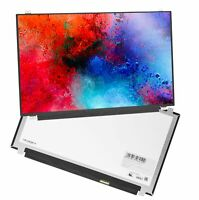 Display Screen for Dell Latitude P60F001 15.6 1920x1080 FHD 30 pin IPS Matte