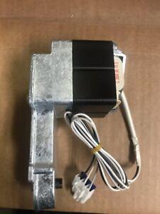 LG Refrigerator Dispenser Auger Motor, EAU61083504, for Multiple Models