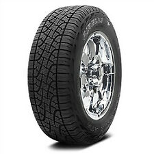 1 New 275/65R18 Pirelli Scorpion ATR TIRES 116H 275 65 18 2784300 RWL