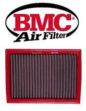 FB102/01 BMC FILTRO ARIA SPORTIVO AUDI S4 2.7 Biturbo 97 98 99 00 01 02