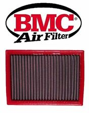 FB102/01 BMC FILTRO ARIA SPORTIVO BMW 5 Series (E39) 540 i 1996 1997 1998