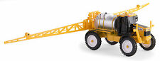 1/64 ERTL 1254 Rogator fertilizer spreader