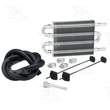 Power Steering Cooler-Oil Cooler Hayden 1011