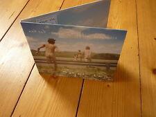 Sigur ROS-Med sud i eyrum VID spilum endalust/EMI Records 2008
