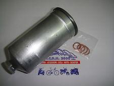 FILTRO BENZINA 264060 MOTO GUZZI California Special (KD) 1100 1999-2000