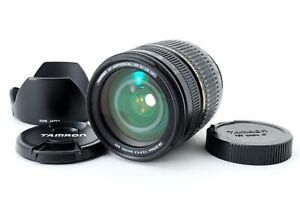 [Excellent+++] TAMRON AF 28-300mm F3.5-6.3 XR LD IF MACRO A061 for Nikon AF-D