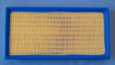 FERRARI 328 GTB/328 GTS/308 QUATTROVALVOLE ORIGINAL FACTORY FITTED AIR FILTER