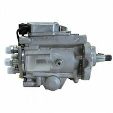 BOSCH 027 VP44 FUEL INJECTION PUMP STANDARD OUTPUT (235HP) *WIRE TAP VOIDS 1 YEA