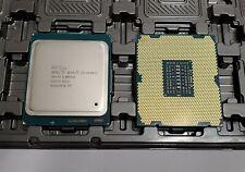 Intel Xeon E5-2640V2 8 Core Processor 2.0GHz 20MB Cache 7.2 GT/S SR19Z FCLGA2011