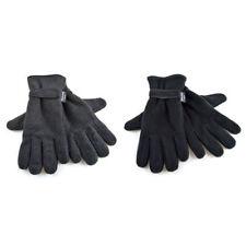 Gants et moufles Thinsulate pour homme
