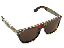9GW Super Sunglasses Flat Top Motiv RetroSuperFuture $249 - MSRP
