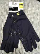 Mavic Spring Race Gloves - Men's Cycling 2XL/XXL Black