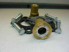 Grundfos Bronze Circulator Flanges 3/4