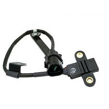 New Crankshaft Position Sensor for Hyundai Amica, i10, Atos, Getz, Kia Picanto
