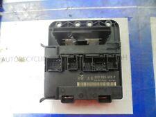 VW Passat 3C Komfortsteuergerät 3C0959433P