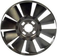 Engine Cooling Fan Blade-Radiator Fan Blade Dorman 620-619