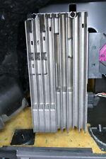 Audi A4 8K A5 Verstärker Sound Amplifier Basic Soundsystem AMP 8T0035223AQ