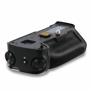 Vivitar DSLR Camera Battery Grip for Panasonic G85/G86 Cameras