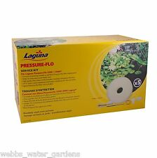 Laguna Pressure Flo 3200 Service Kit Pond Filter PT1499