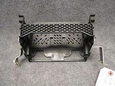 2000-2002 Audi S4 Sedan Radio Or Stereo Mounting Bracket 4B0858075C OEM 27535
