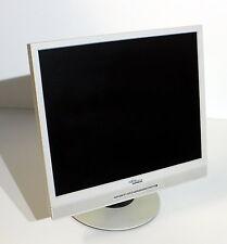 "01-08-03850 Fujitsu P19-2P 48,3cm 19"" LCD TFT Display Monitor Bildschirm"
