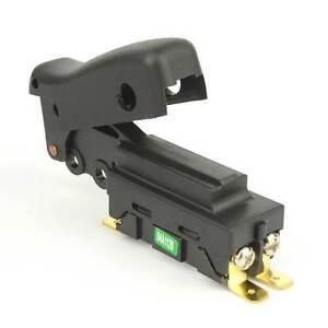 Aftermarket Trigger Switch (Eaton Style) rep Dewalt 391926-01 391926-00 - SW38C