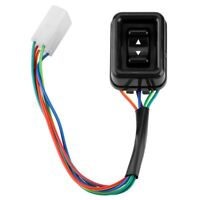 Car Electric Power Window Switch For 1984-1990 Land Cruiser 4Runner NEW