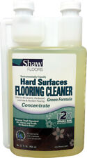 Shaw R2Xtra Green 32 fl oz Hard Surfaces Flooring Cleaner Concentrate