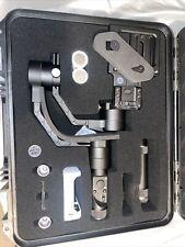 Zhiyun Crane Plus Handheld Stabilizer Gimbal