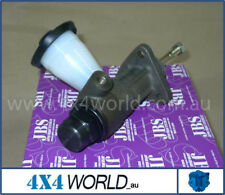 For Toyota Landcruiser FJ45 FJ40 Series Clutch Master Cylinder 9/71-1/75