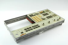 Front Panel For HP/Agilent 3562A Dual channel, Dynamic Signal Analyzer