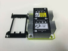 HP 875070-001 Screw Down Standard Heatsink for PROLIANT Dl380 G10