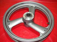 Top Cerchio Ruota Anteriore Bordo Roue J17xMT3.00 Tipo 3RG 3HE Yamaha FZR 600
