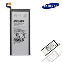 Original Samsung Galaxy S6 EDGE Plus + Akku Batterie SM-G928F Accu EB-BG928ABE