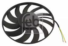 Fan, radiator FEBI BILSTEIN 31024