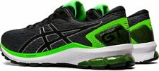 Asics GT-1000 9 Mens Running Shoes 2020 model