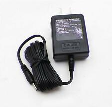 **NEW*** AC Adapter Power Supply 5.3VDC 1.5A Model: SPU10R-1 & 540091