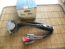 NOS Ford Granada blinker switch lever 72GG 13K359 BA