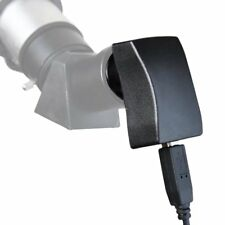 USB Eyepiece Camera Telescope Digital Microscope Electronic Video Image Adapter