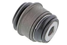 Suspension Ball Joint Rear Mevotech MS10574