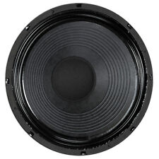 "Eminence Texas Heat 12"" Guitar Speaker Patriot 4ohm 150W 99dB 2""VC Replacement"